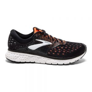 Brooks Glycerin 16 Mens Running Shoe
